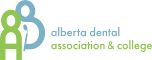 Dentist downtown Calgary