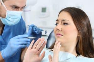 downtown-dentist-calgary