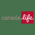 logo-canada life