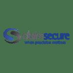 logo-claimsecure