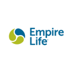 logo-empire-life