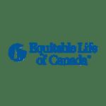 logo-equitable-life-of-canada