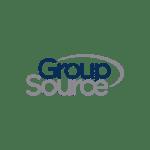 logo-group-souce