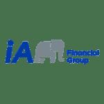 logo-ia-financial-group