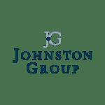 logo-johnston-group