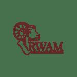 logo-rwam