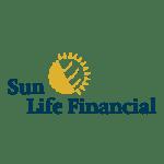 logo-sunlife