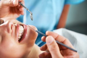 teeth-cleaning-calgary